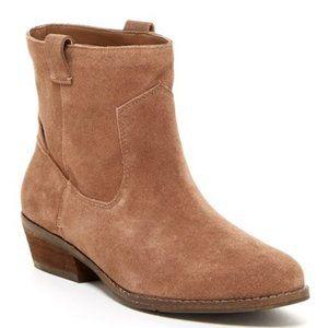 Dolce Vita Judson Boot Mushroom 7.5